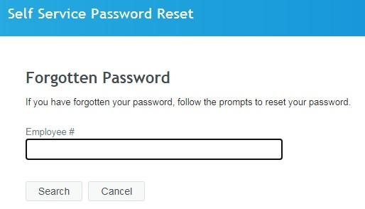 jcpassociates reset password